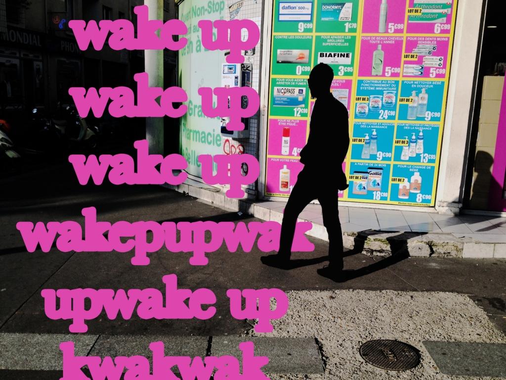 wakeup-1112