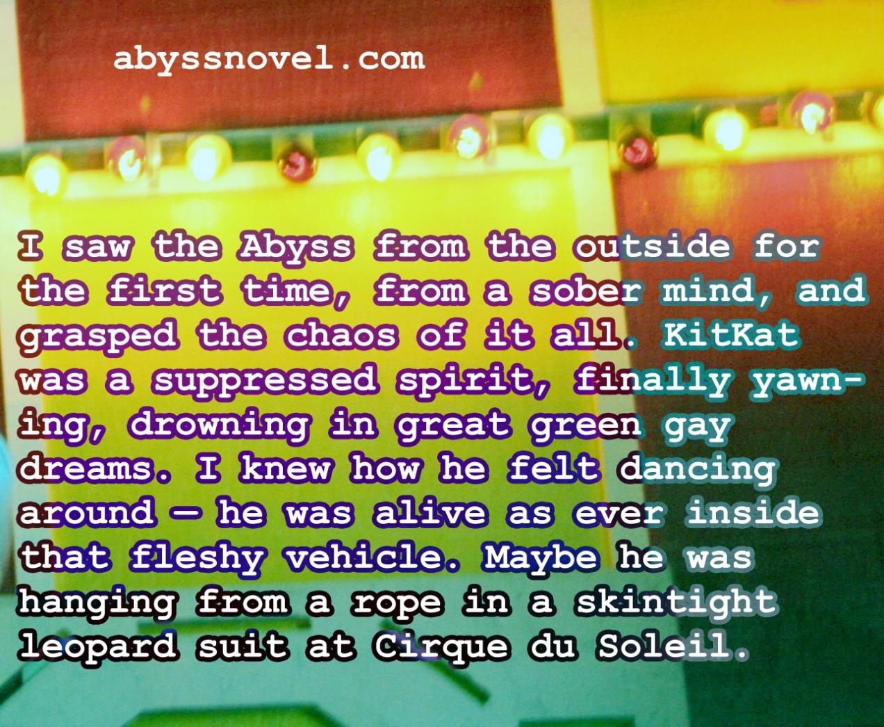 cirque-du-abyss-steve-nahaj