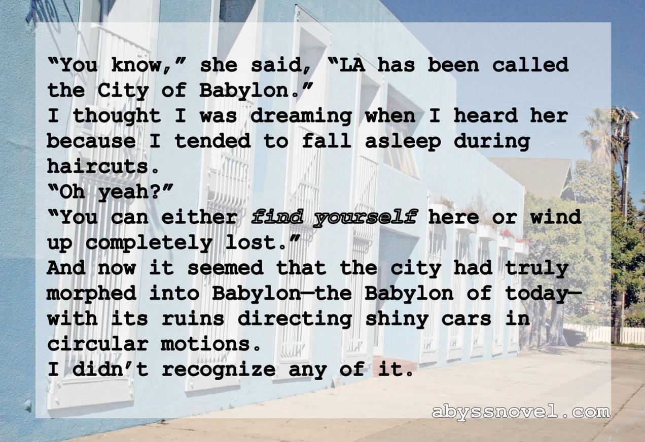 city-of-abyss_steve_nahaj