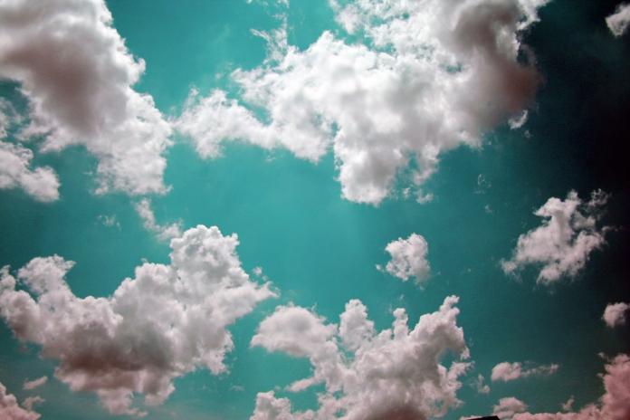steve-nahaj-clouds-blog